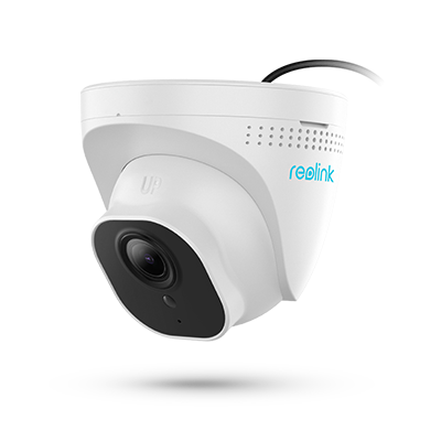 IP камера Reolink RLC-520-5MP